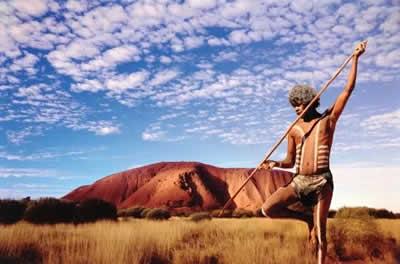 uluru-aborigeno.jpg