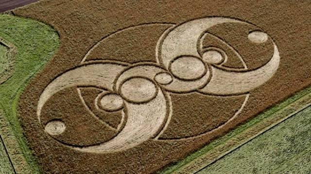 cerchio-nel-grano-allineamento-sole-terra-sirio.jpg