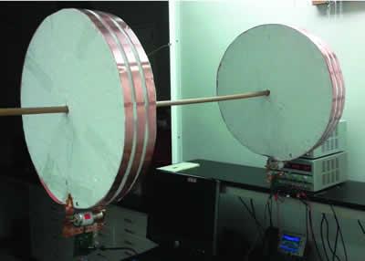 ricarica-di-energia-wireless.jpg