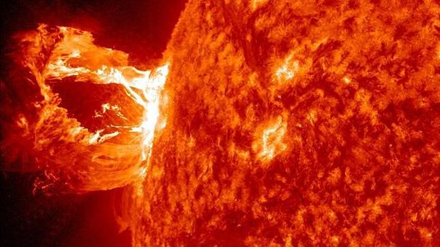 llamarada-solar-kTKG--620x349@abc.jpg