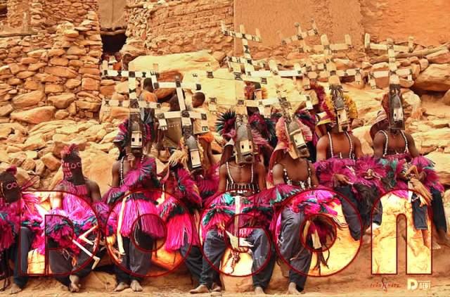 la-tribù-africana-dei-dogon-e-le-vere-origini-dell-uomo.jpg