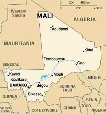 mappa-del-mali.jpg
