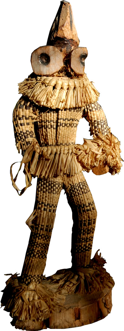 statuetta-africana-impagliata.jpg
