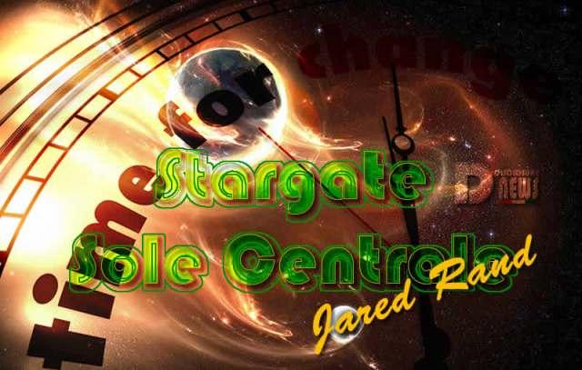 stargate-sole-centrale-jared-rand.jpg