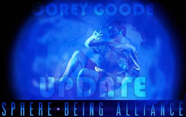corey-goode-aggiornamenti-15-18-dicembre.jpg