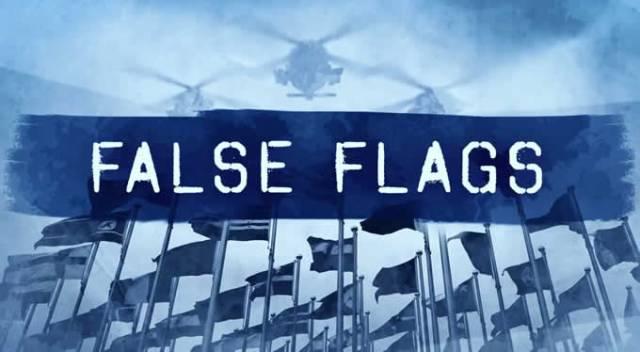 false-flags.jpg