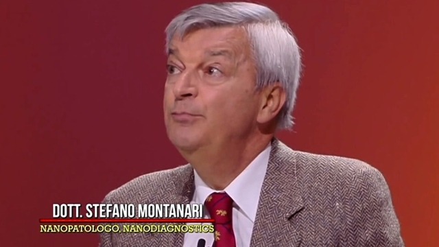 dottor-Montanari.jpg