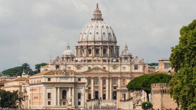 saint_peters_basilica_facade_rome_italy_0.jpg